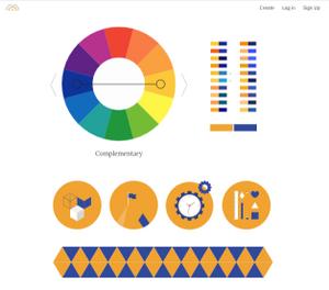Colorsupplyyy.com Home Page