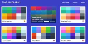 Flatuicolors.com